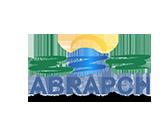 abrapch